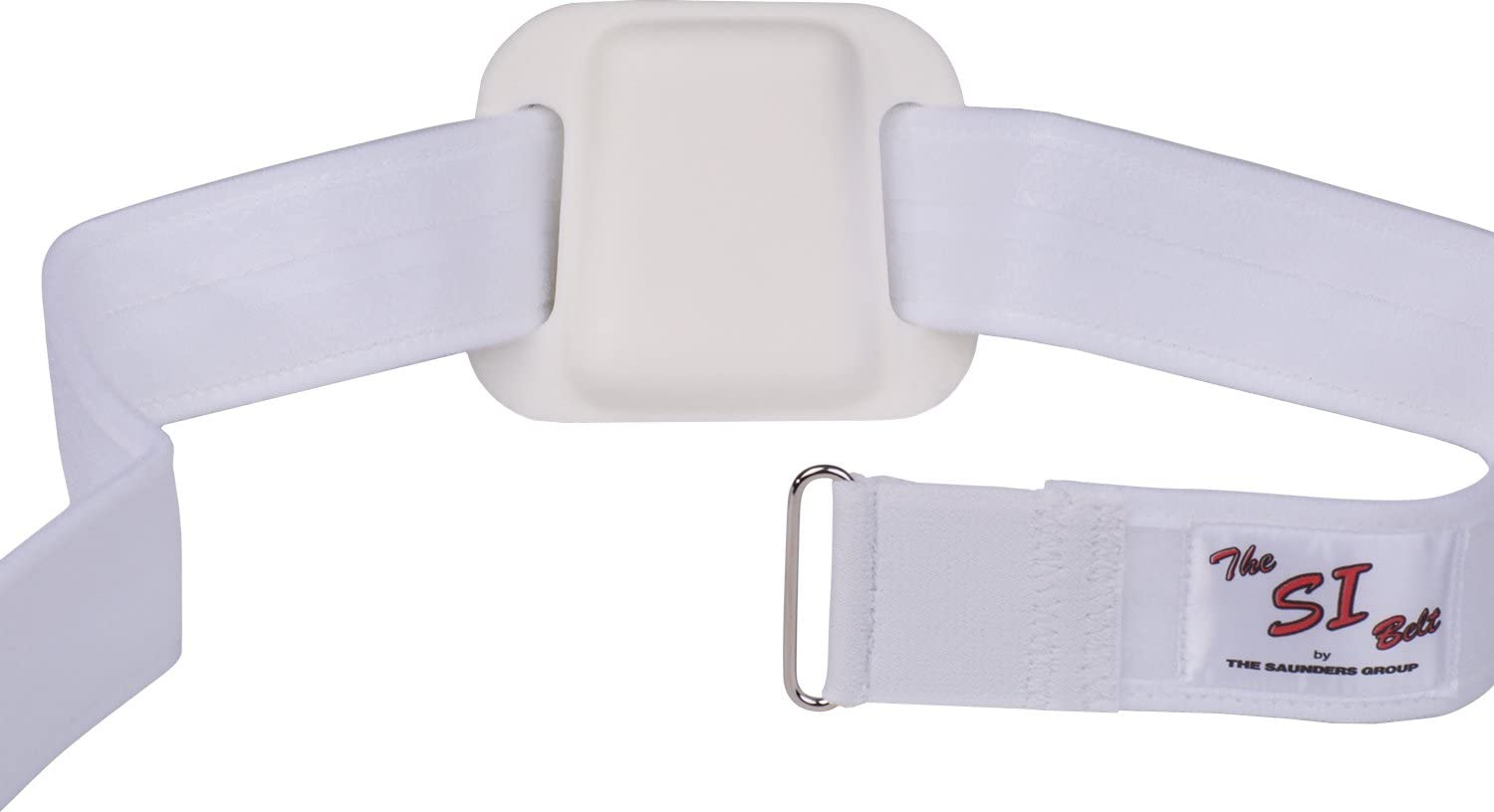 SI Small Saunders Sacroiliac 26-32 Support Belt