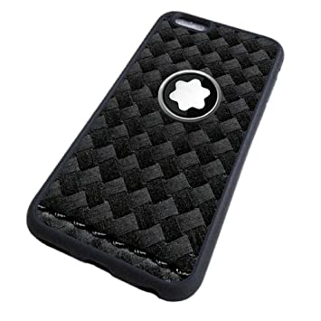 coque iphone 7 mont blanc