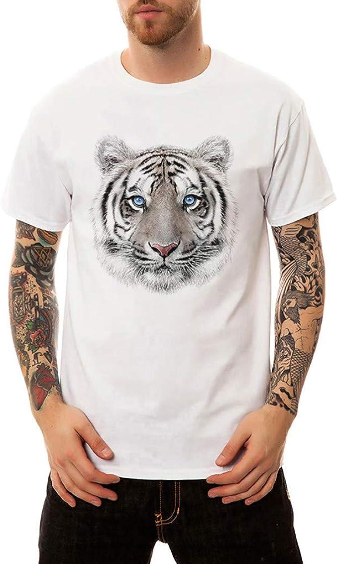 mens womens EASY RIDER MOVIE 100/% COTTON S-XXXL SIZE PRINTED T-shirt TEE Shirt