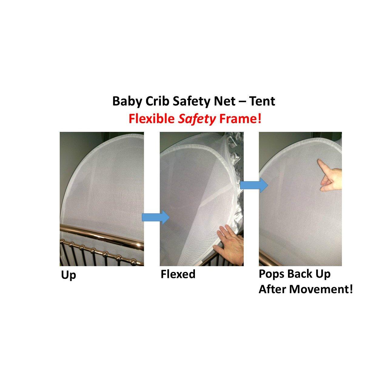 Crib tents for babies - Crib Tents For Babies 51