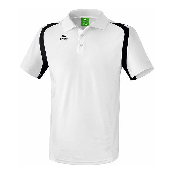 Erima GmbH Razor 2.0 Polo de Tenis, Unisex Adulto: Amazon.es: Ropa ...