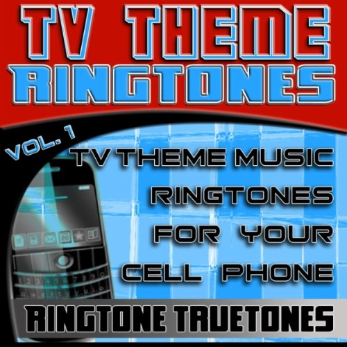 "TV Theme From ""The Munsters"" (The Munsters) (Ring Tone)"