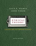 Ethical Theory 6th Edition