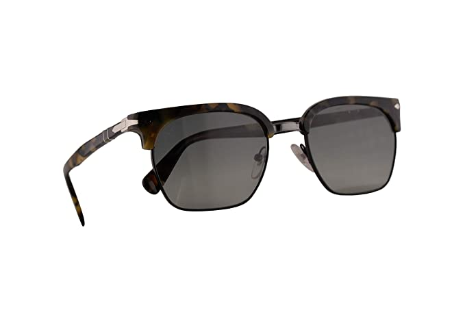Persol 3199-S Tailoring Edition Gafas De Sol Marrón Con ...