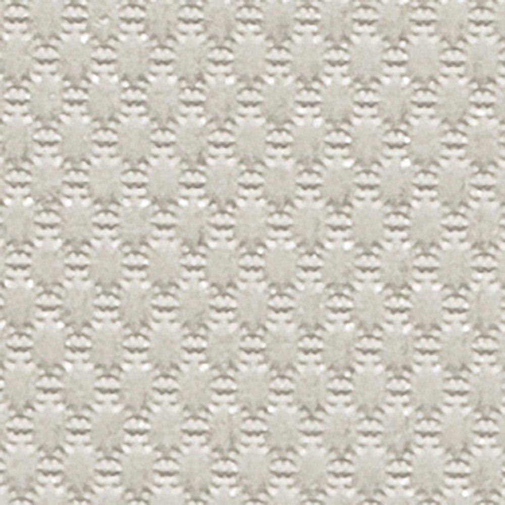 Amazon サンプル Re 3176 サンゲツ リザーブ 壁紙 クロス 糊