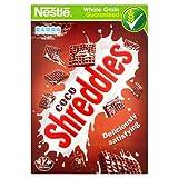 Nestle Coco Shreddies, 500 g