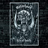 Motörhead - One Night Stand