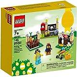 Lego 40237 - Caccia Alle Uova Di Pasqua