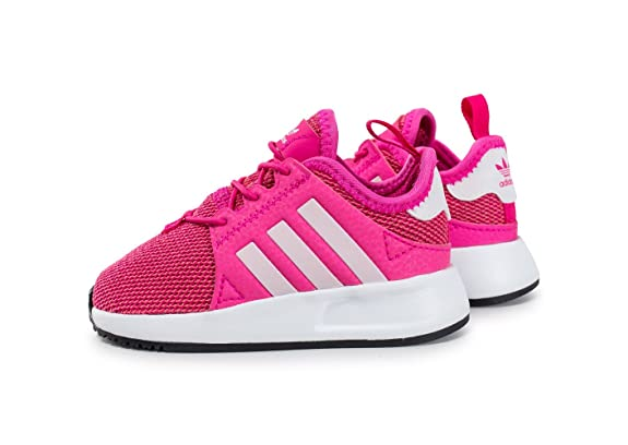 Adidas Bb2632 Sc Inf X Plr Rosa,27