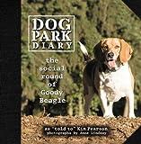 Dog Park Diary, Kim Pearson, 1932279938