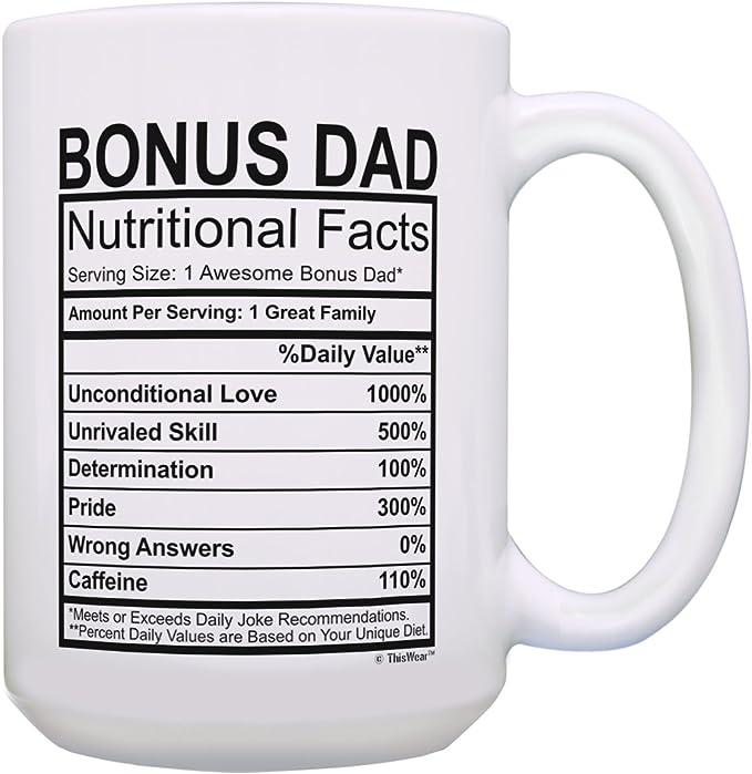 Keep Calm 60th birthday anniversary work present gift mug idea born since 1959