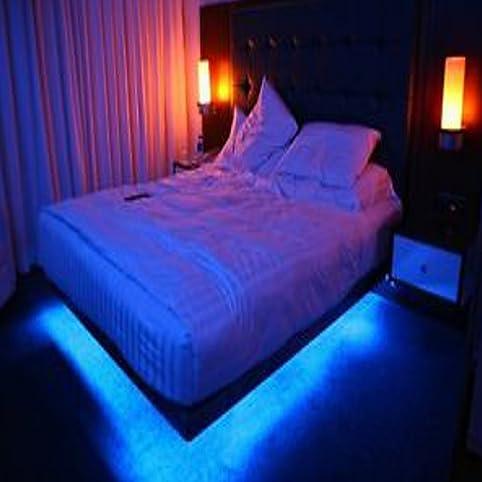 Online leds colour changing bed lights online leds 5m 150 smd 5050 online leds colour changing bed lights online leds 5m 150 smd 5050 rgb flexible aloadofball Images