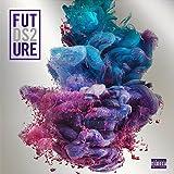 DS2 - Future