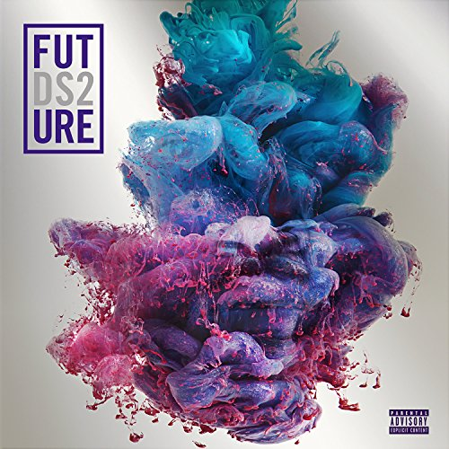 Future - Ds2 (Deluxe Edition) - Zortam Music