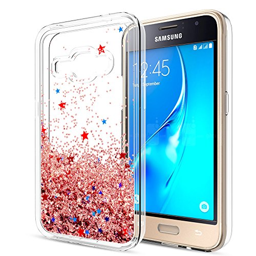 samsung galaxy 3 cases for girls - 5
