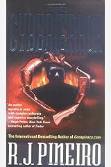 Cyberterror Mass Market Paperback