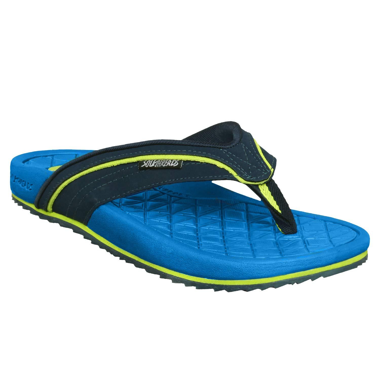 Flip Flops for Men at Amazon.in