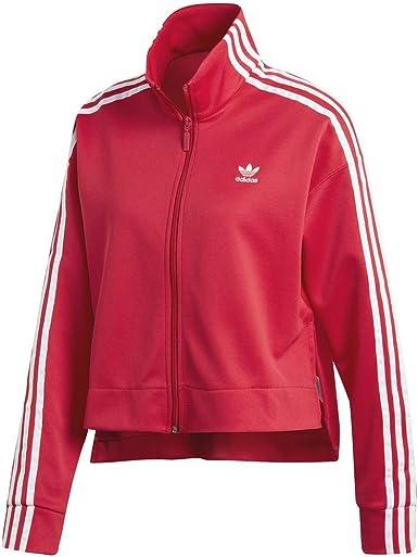 Adidas Originals - Chaqueta para mujer: Amazon.es: Ropa y accesorios