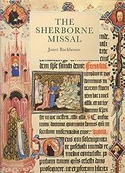 The Sherborne Missal