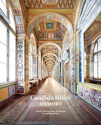 candida-hofer-memory