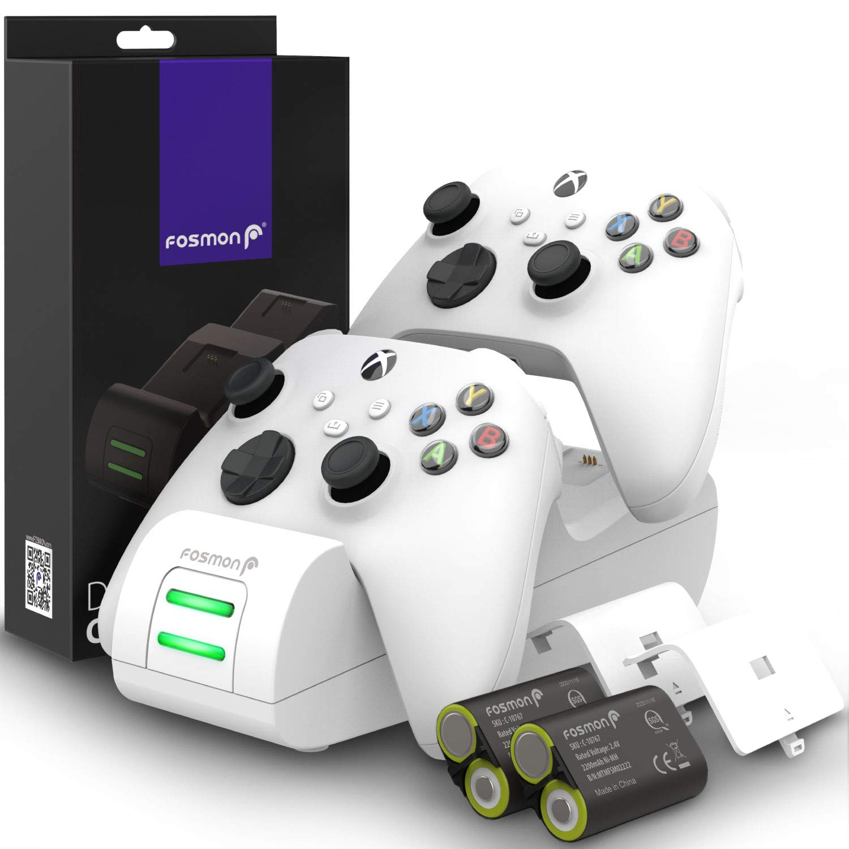 Accesorios para Consolas > Para Xbox > <b>Otros</b>