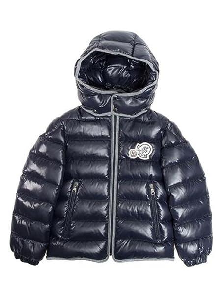 Moncler chaquetas para  Bebé