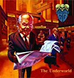 The Underworld (deluxe edition)