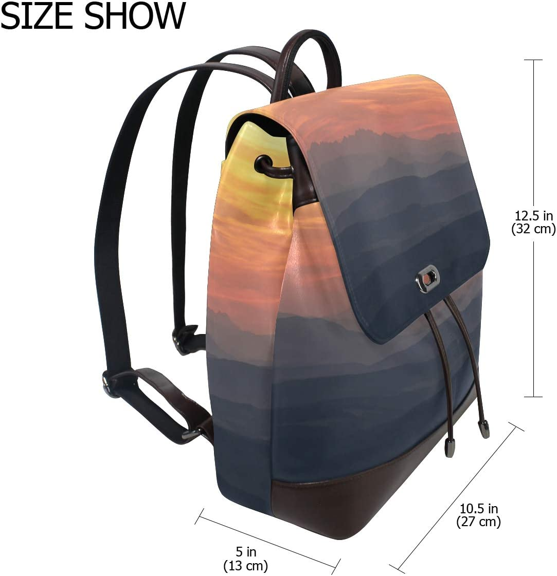 School Bag Storage Bag For Men Women Girls Boys Personalized Pattern Slovakia View Travel Bag Shopping Bag Backpack