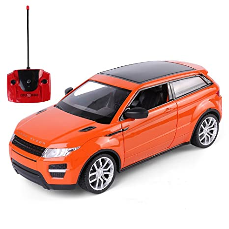 Hand Tool Sets Two-way Wireless Electric Rc Sports Car Toys Mini Alloy Remote Control Car Model Toys For Children Boys Birthday Gifts 2019 New