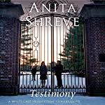 Testimony: A Novel | Anita Shreve