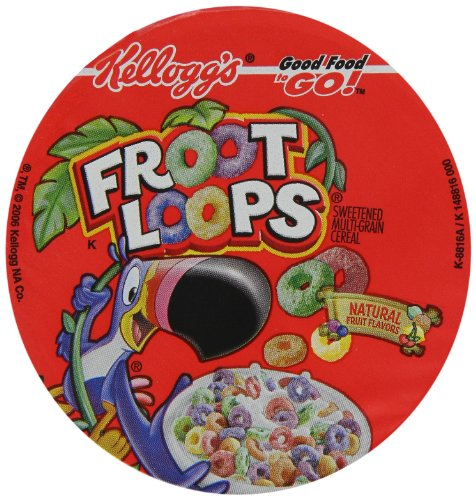 kelloggs-froot-loops-cereal-in-a-cup-6-count-363-ounce-packages-pack-of-60