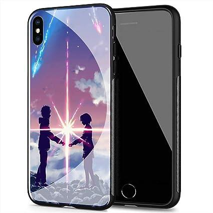 Amazoncom Iphone 11 Pro Case Soft Tpu Frame Protective