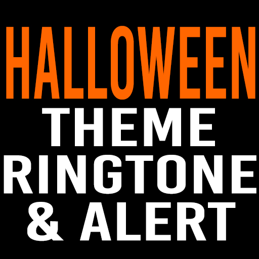 Halloween Movie Theme Ringtone