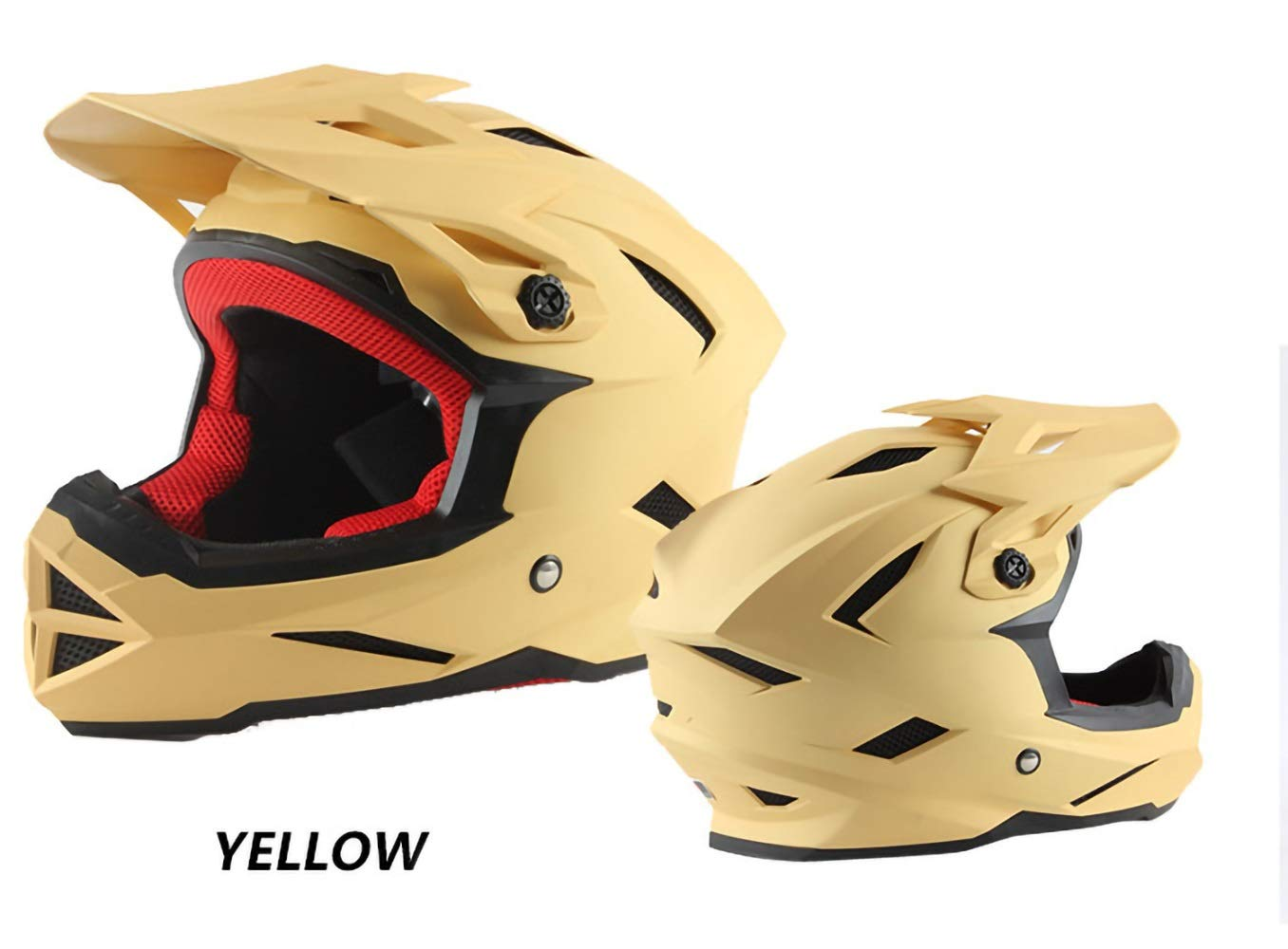 幼児用ヘルメット キッズバイクヘルメット - 幼児から青少年サイズ、3歳から7歳まで調整可能 - 楽しいレーシングデザインの丈夫な子供用自転車ヘルメット男の子と女の子は大好き - CSPCは安全のために認定 (Color : Pattern-02)   B07Q6BNKF4