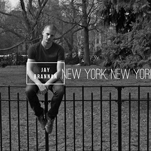 New York, New York [Unmistakable]