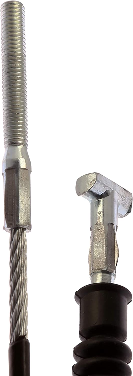 ACDelco Professional 18P97473 Parking Brake Front Cable