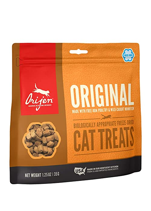 The Best Purina Pro Urinary Tract Cat Food