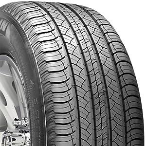 Michelin Radial Tire - 245/45R18 100Y