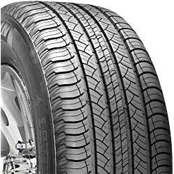 Michelin Pilot Sport A/S 3 Radial Tire - 225/45R17 91Y