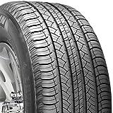 Michelin Latitude Tour HP Radial Tire - 245/65R17 107H