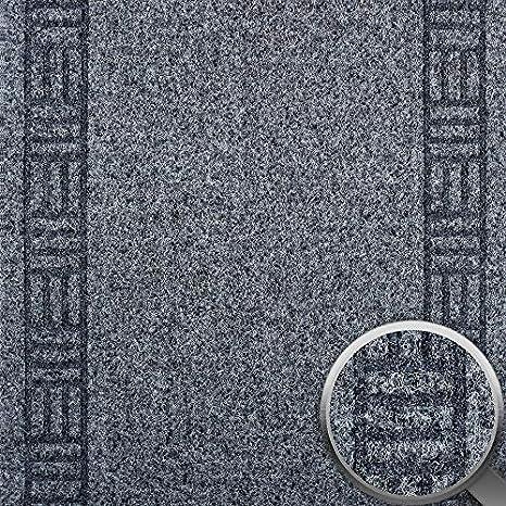 Extreme/® camino de cocina Parte superior calidad 66x180cm 9 tama/ños disponibles camino de antracita