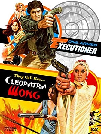 Image result for they call her cleopatra wong