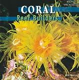 Coral, Lynn George, 1448813492
