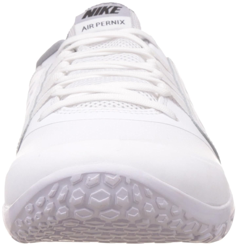 Nike Air Pernix, Chaussures de Sport Homme, Blanc: Amazon.fr: Chaussures et  Sacs