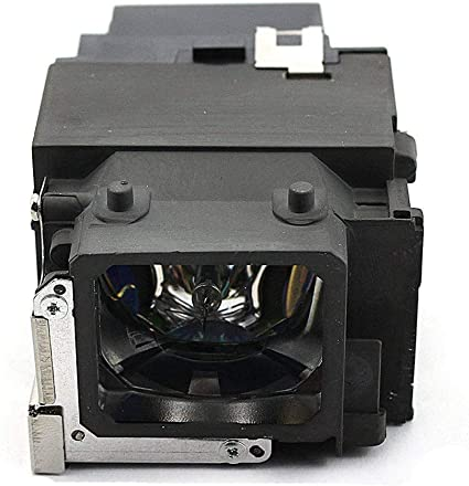 V13H010L65 EB-1776W Replacement Projector Lamp for Epson ELPLP65