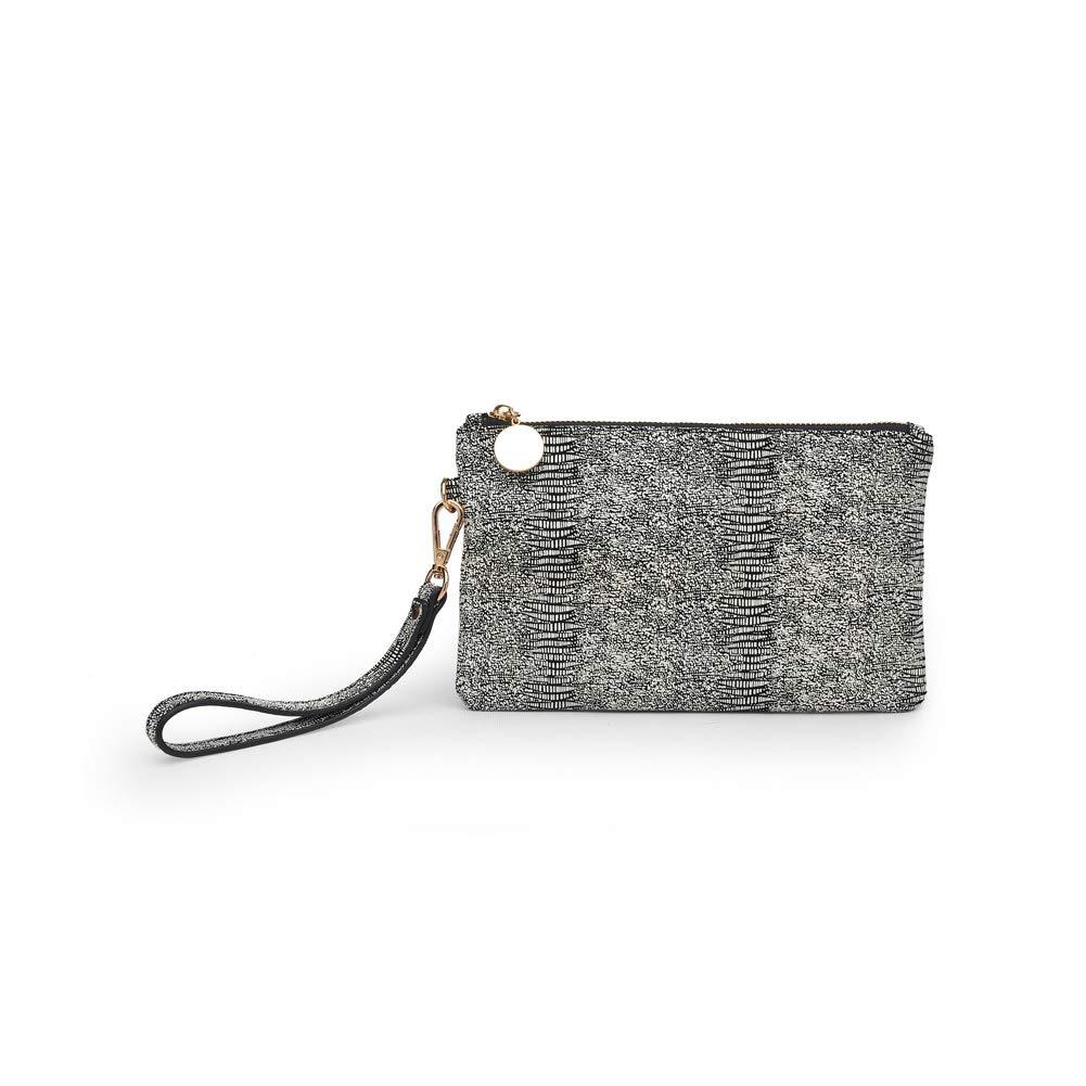Moda Luxe Olivia Wristlet...