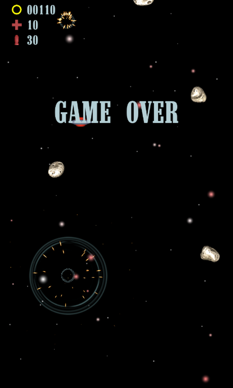 UFO Shooting Classic: Amazon.es: Appstore para Android