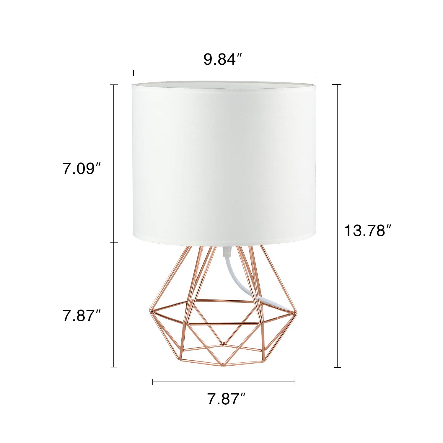 Ceiling Lights & Fans Lights & Lighting Imported From Abroad Simple Modern Fashion Shop Bar Table 3 Heads Dining Room Dining Room Parlor Pendant Lights High Quality And Inexpensive