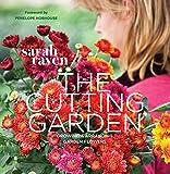 nice simple patio design ideas The Cutting Garden: Growing and Arranging Garden Flowers