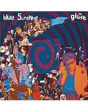 Blue Sunshine (Vinyl)